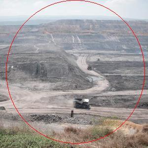 Kohletagebau1