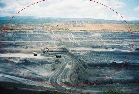 Kohletagebau12a
